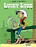 LUCKY LUKE, INTEGRALE 09, 1963-1964